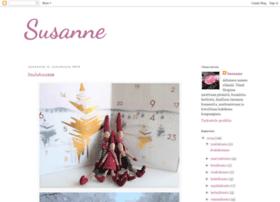 susanne10.blogspot.com