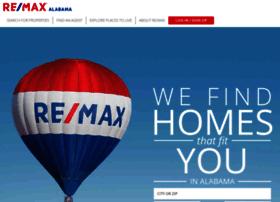 susannetraweek.remax-alabama.com