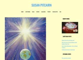 susanpitcairn.com