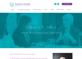susanroom.co.uk