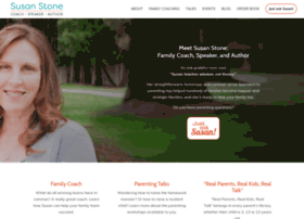 susanstonebelton.com