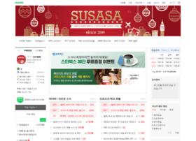 susasa.com