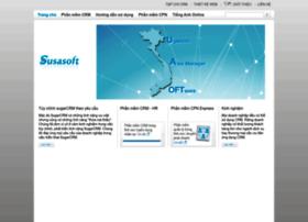 susasoft.com