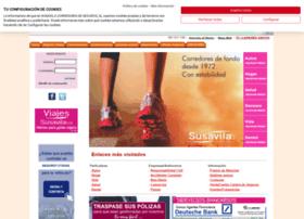 susavila.com