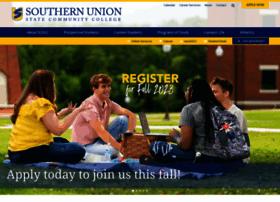 suscc.edu