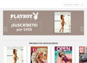 suscripciones.grupomedios.com