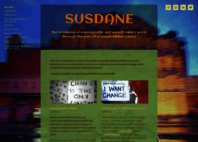 susdane.com