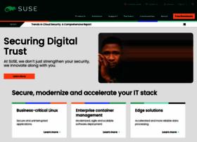 suse.com