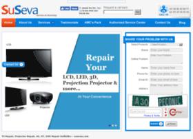 suseva.com