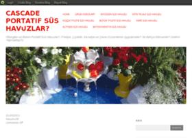 sushavuzu.blog.com