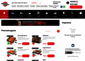 sushi-hmao.ru
