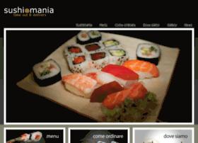 sushi-mania.it