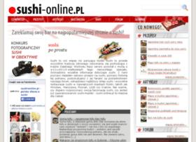 sushi-online.pl