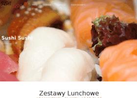 sushi-sushi.com.pl