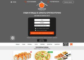 sushi24.kz
