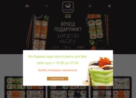 sushi24.ua