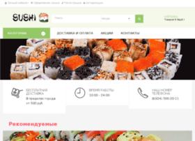 sushi65.ru