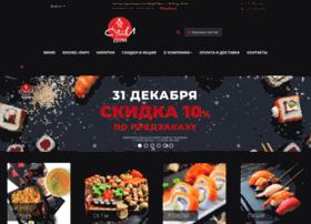 sushidom31.ru