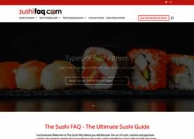 sushifaq.com