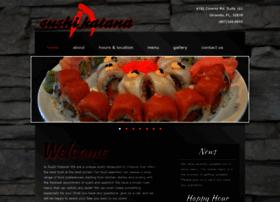 sushikatana.com