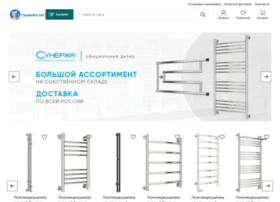 sushilka.net