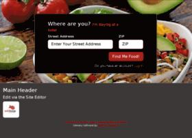 sushiloungeonmarket.rdslogic.com