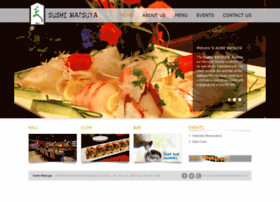 sushimatsuyaus.com