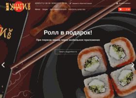 sushimoska.ru