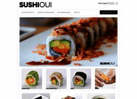 sushioui.com