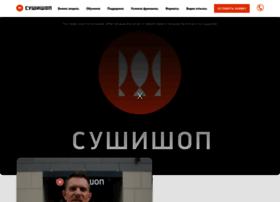 sushishop-fr.ru