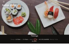 sushiyaonline.in