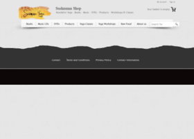 sushmuna-shop.co.uk