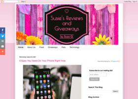 susie-qpons.blogspot.com.au
