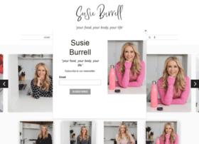 susieburrell.com.au