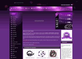 susiesbeads.net