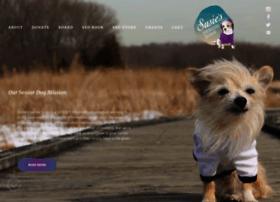 susiesseniordogs.com