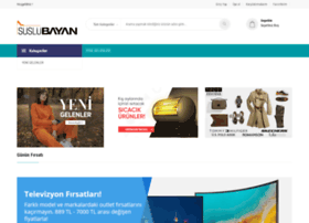 suslubayan.com