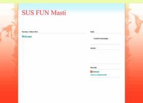 susmasti.blogspot.com