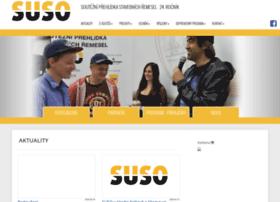 suso.cz