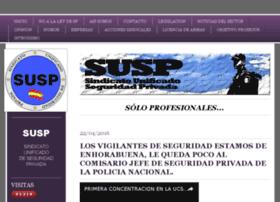 susp.es