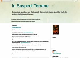 suspectterrane.blogspot.com