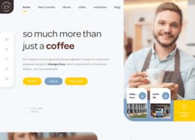 suspendedcoffees.com