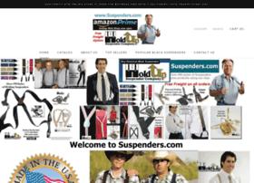 suspenders.com