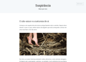 suspirancia.wordpress.com