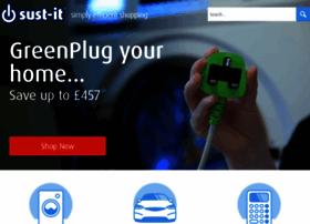 Sust-it.net