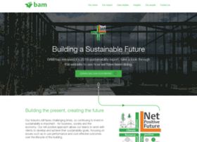 sustainability.bam.co.uk