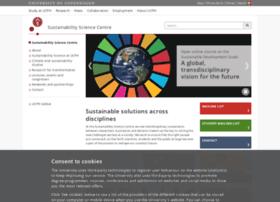 sustainability.ku.dk