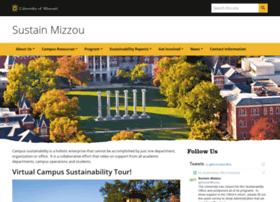 sustainability.missouri.edu