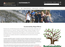 sustainability.sdsu.edu