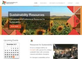 sustainabilitycircle.ca